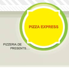 pizza express lieferservice berlin hamburg essen kempten celle pizzaservice koblenz bamberg. Black Bedroom Furniture Sets. Home Design Ideas